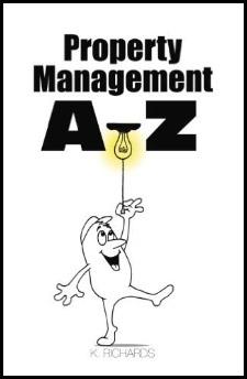 propertymanagmentaz