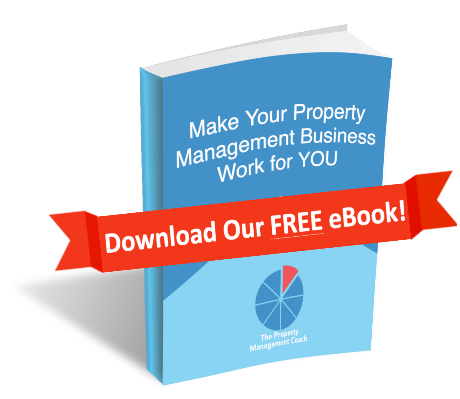 downloadfreeebook