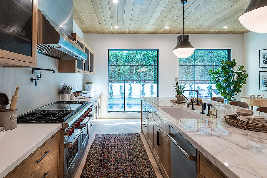 Practical Design and Renovation Tips That Will Have Renters Lining Up for Your Property